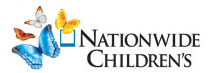Nationwide Children's Hospital